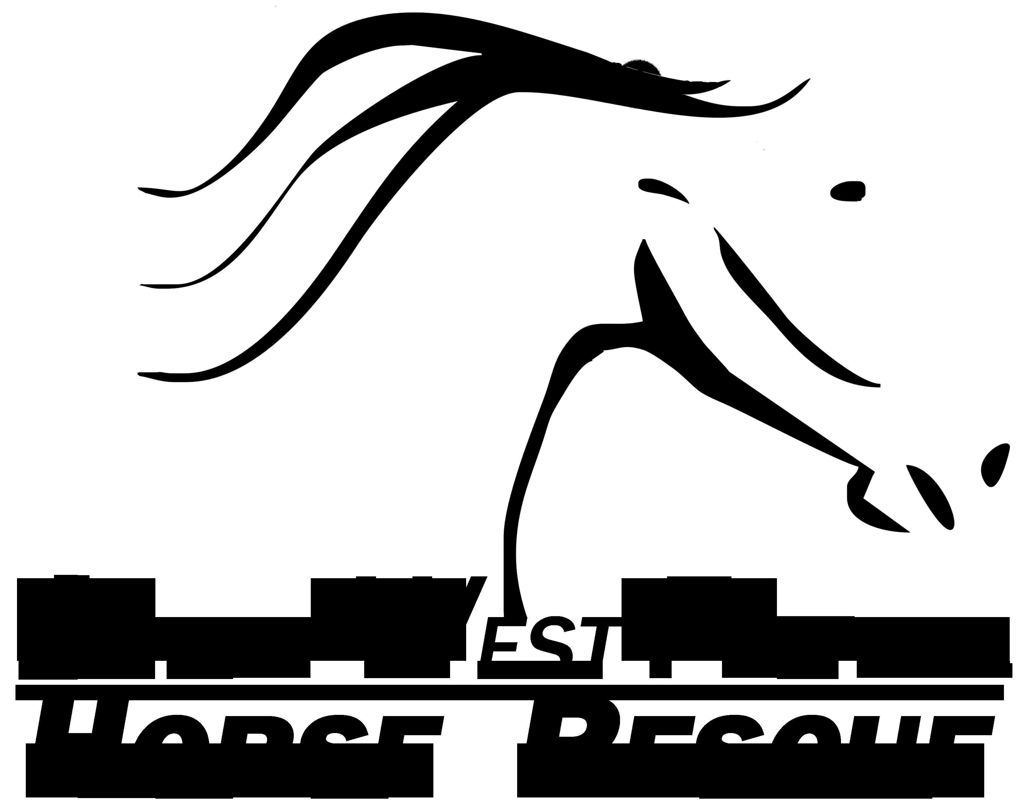 SWFHR Logo