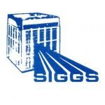 Siggs Air Conditioning Inc.