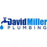 David Miller Plumbing