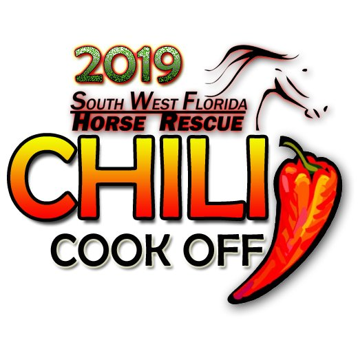 2019 SWFHR Chili Cook-Off – South West Florida Horse Rescue
