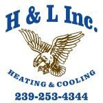 H&L Heating & Cooling
