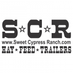 Sweet Cypress Ranch