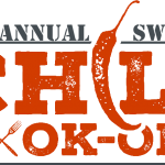 2020 SWFHR Chili Cook-Off
