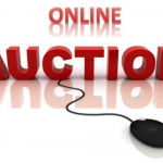 April Showers'20 Online Auction